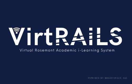virtrails